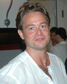 Paolo Franceschi